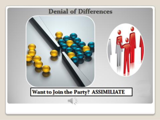 assimiliate-party12