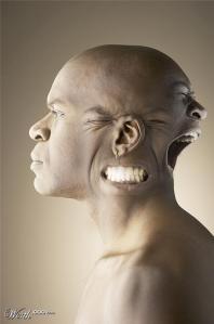 human_head