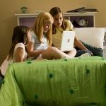 little-girls-cyberbullying1