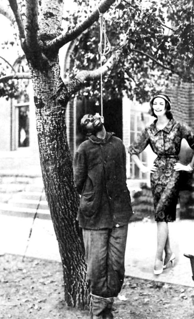 lynching1