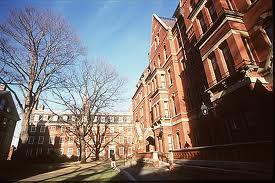 research university 2