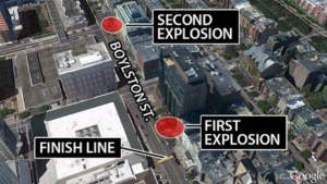 boston_marathon_2013_map_130415_wblog