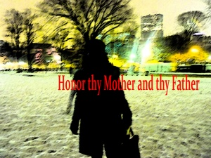 brush-stroke-frist-night-honor-thy-mother