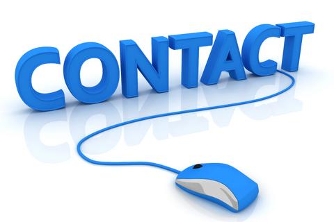 LegalBlink contactus Garanzia legale e dati di contatto: essere poco chiari può costare 120.000 euro. Codice del Consumo