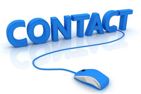 contact failure to listen