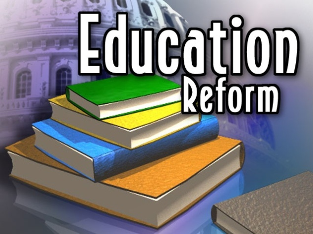 education+reform2