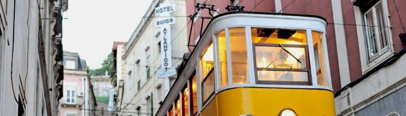 trolley-A-colorful-world-tigerlilyorange-resol