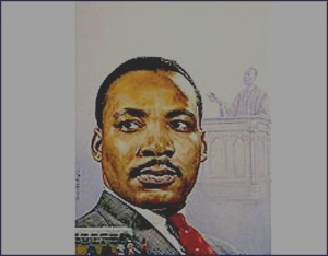 The time is always right to do what is right.  -MLK, Jr.