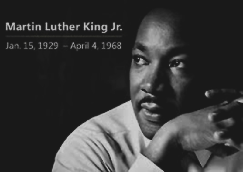 Martin Luther King S I Have A Dream Speech Video August 28