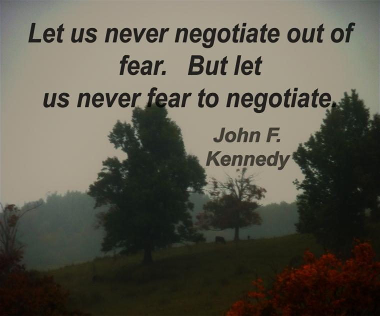 let-us-not-negotiate-fear-nice2