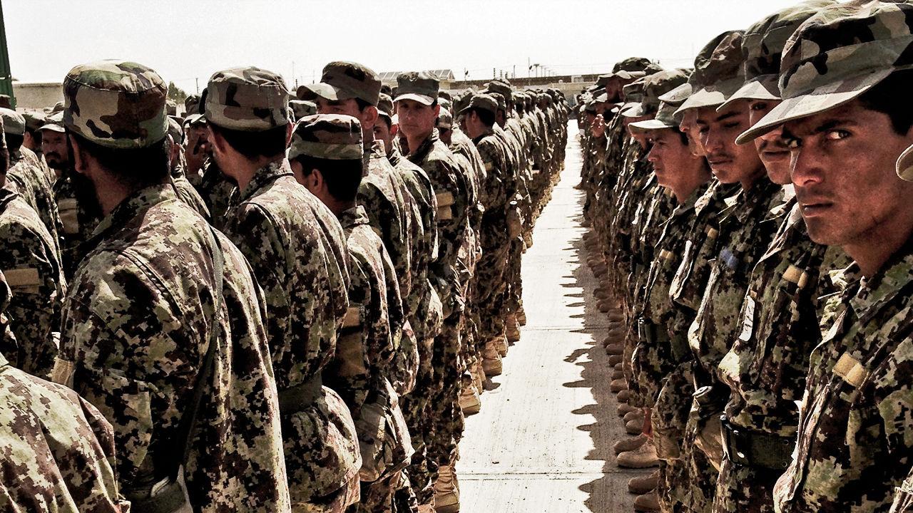 3019224-poster-p-1-t-the-advisors-afghanistan-main-leadership-story_1
