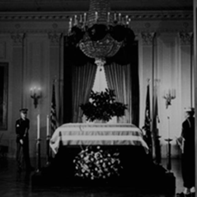 JFK_funeral