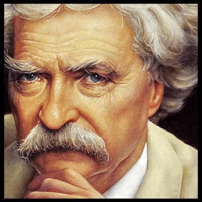 Mark-Twain's-Top-9-Tips-for-Living-a-Kick-Ass-Life