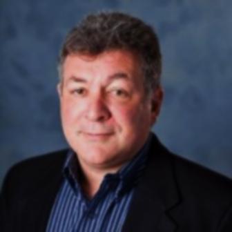 Scott Becker Physician at Austin Gastroenterology and esteemed musician and writer.