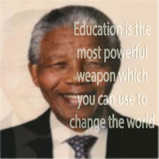 Leadership-Mandela-Education.2500x2500