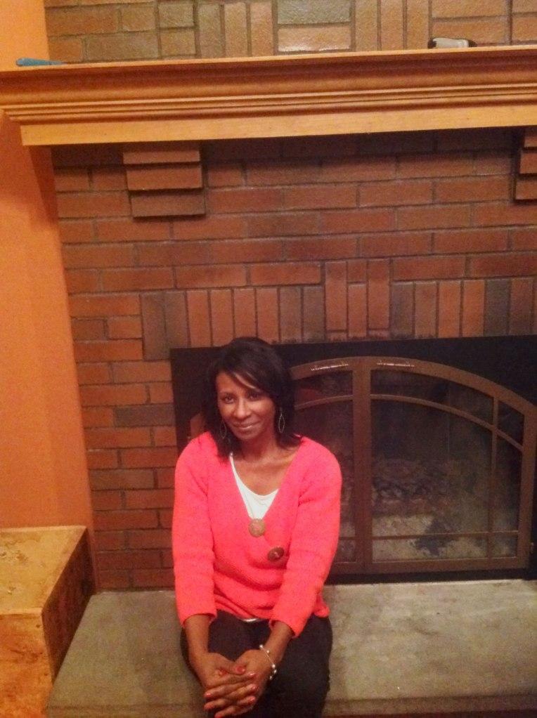 sittingbyfireplacebetter2