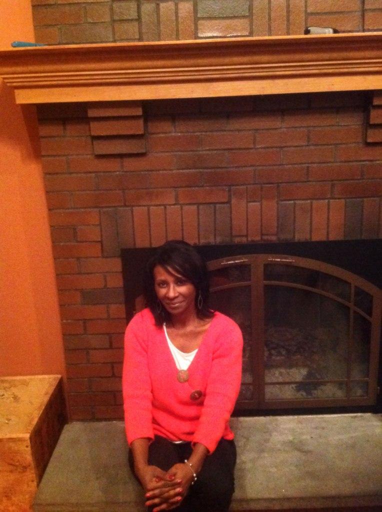 sittingbyfireplacesecond