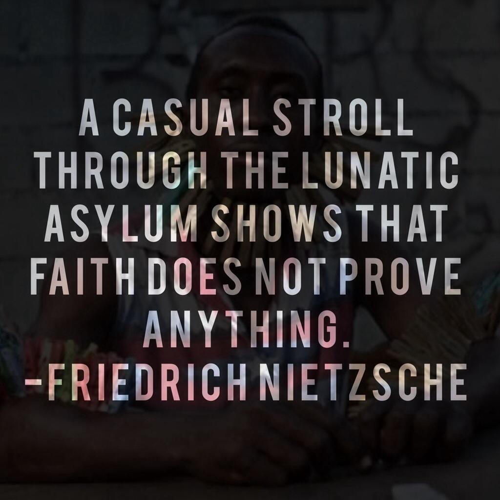 Quotes Nietzsche Sage Quotesnietzsche  Failure To Listen