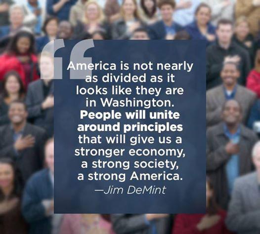 america-united-politicians-not