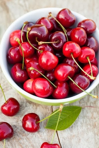 cherries_google_plus