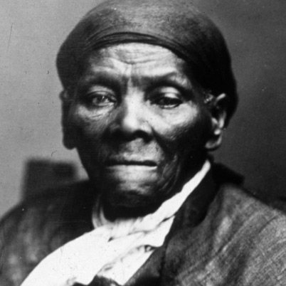 Harriet Tubman:  A Great Liberator and A GreatWoman