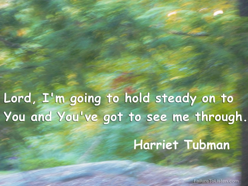 Harriet-tubman-Lord