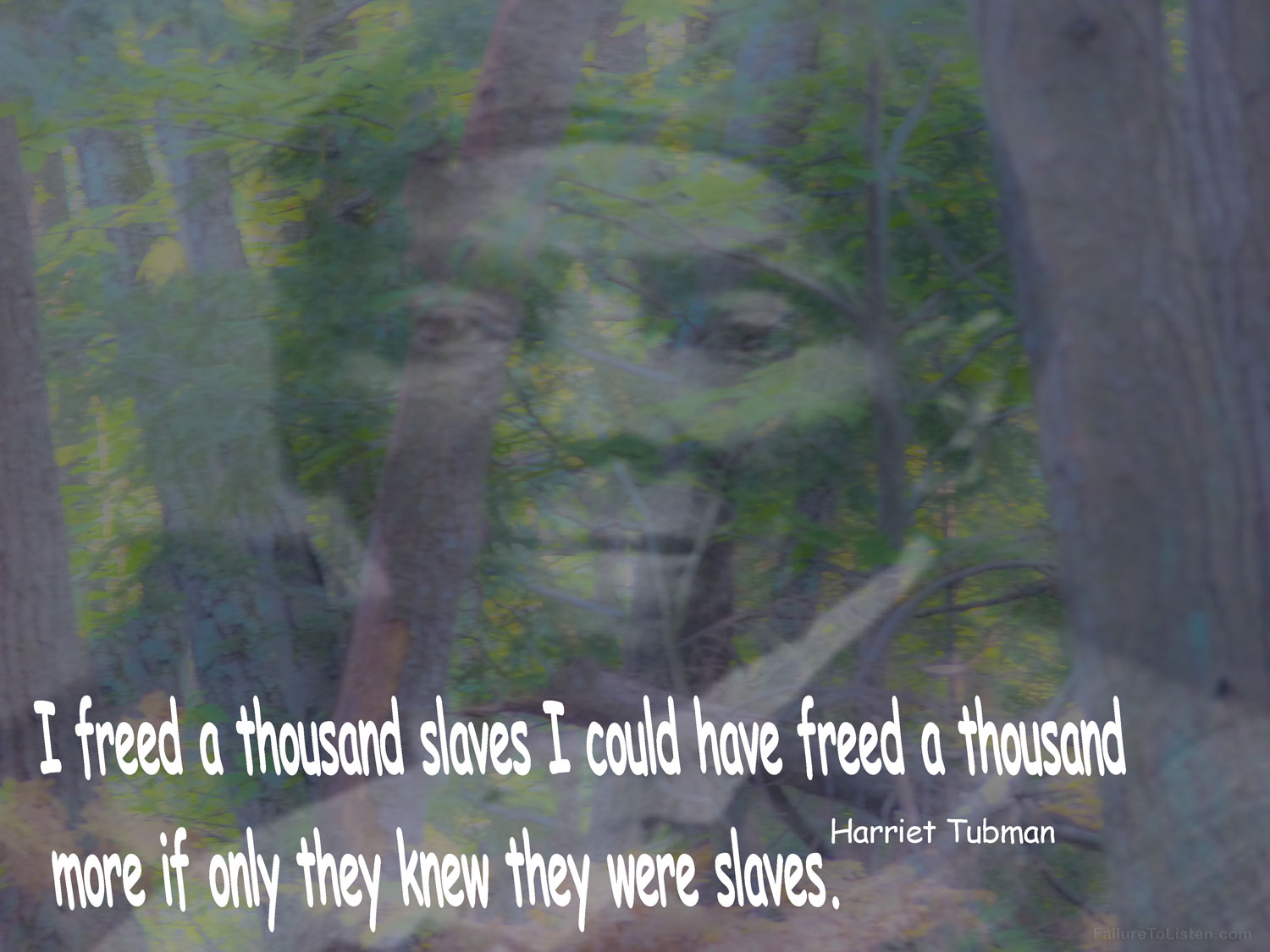 harriettubman_freeslaves