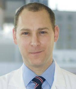 Dr. Jurriaan Peters