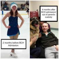 Barry Pollack's Letter - Investigate Boston Children's Hospital Bader 5