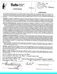 consent-to-treat_not-my-signature