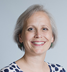 Dr Alice Newton should be FIRED, not promoted or hired at MGH #FreeJustina