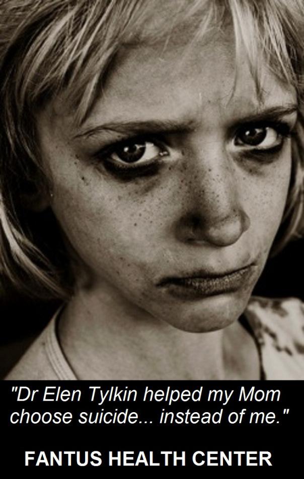 DSM 5:  Mental Illness orMoney