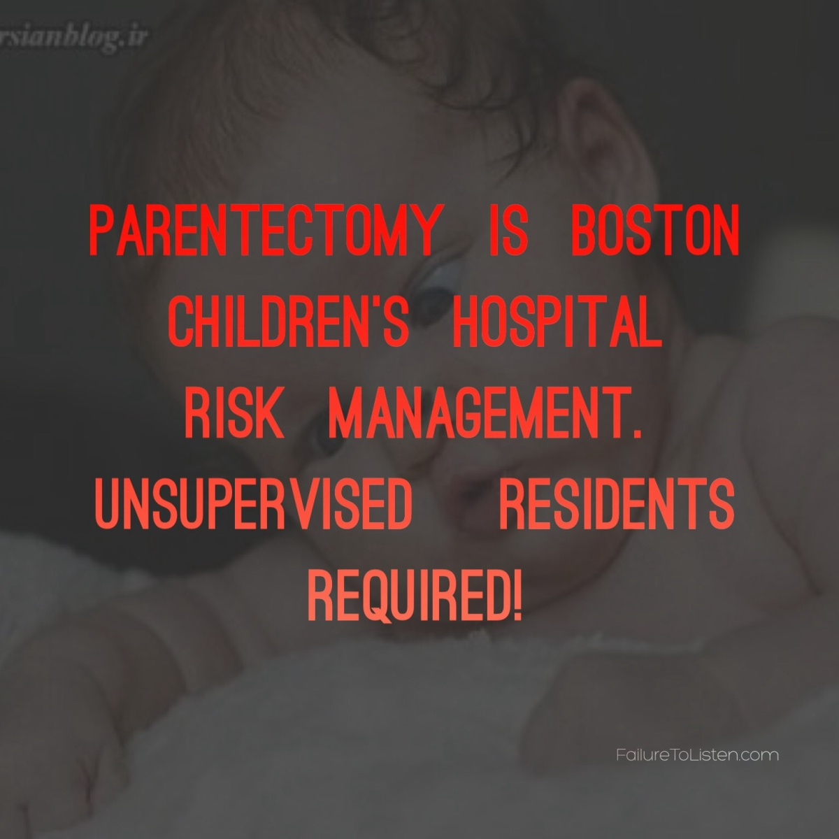 https://failuretolisten.com/2014/03/15/what-are-the-indications-for-parentectomy/