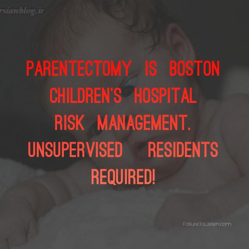 https://failuretolisten.com/2014/03/15/what-are-the-indications-for-parentectomy/