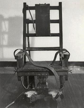 140328_POL_ElectricChair.jpg.CROP.promovar-medium2