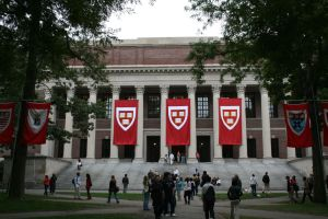 Sexual Assault Prevention and Response at Harvard