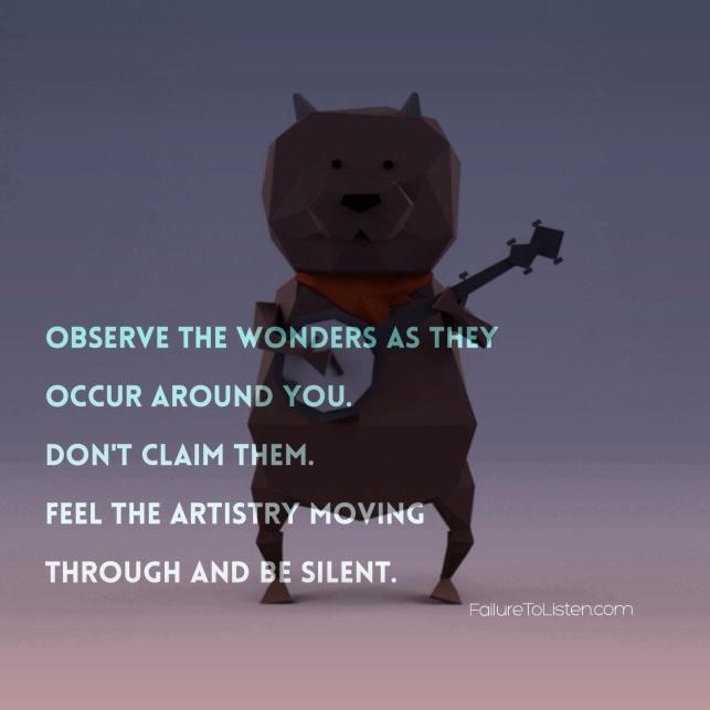Rumi #quote