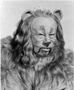 Judge Joseph Johnston Cowardly Lion Information on this Judge no longer accessible by ordinary folks
