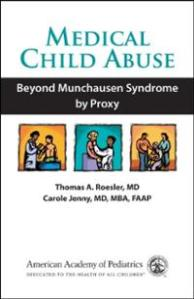 medical-child-abuse-beyond-munchausen-syndrome-by-proxy-carole-jenny-hardcover-cover-art