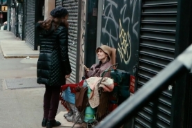 NewYorkRescueMission_HavetheHomelessBecomeInvisible14