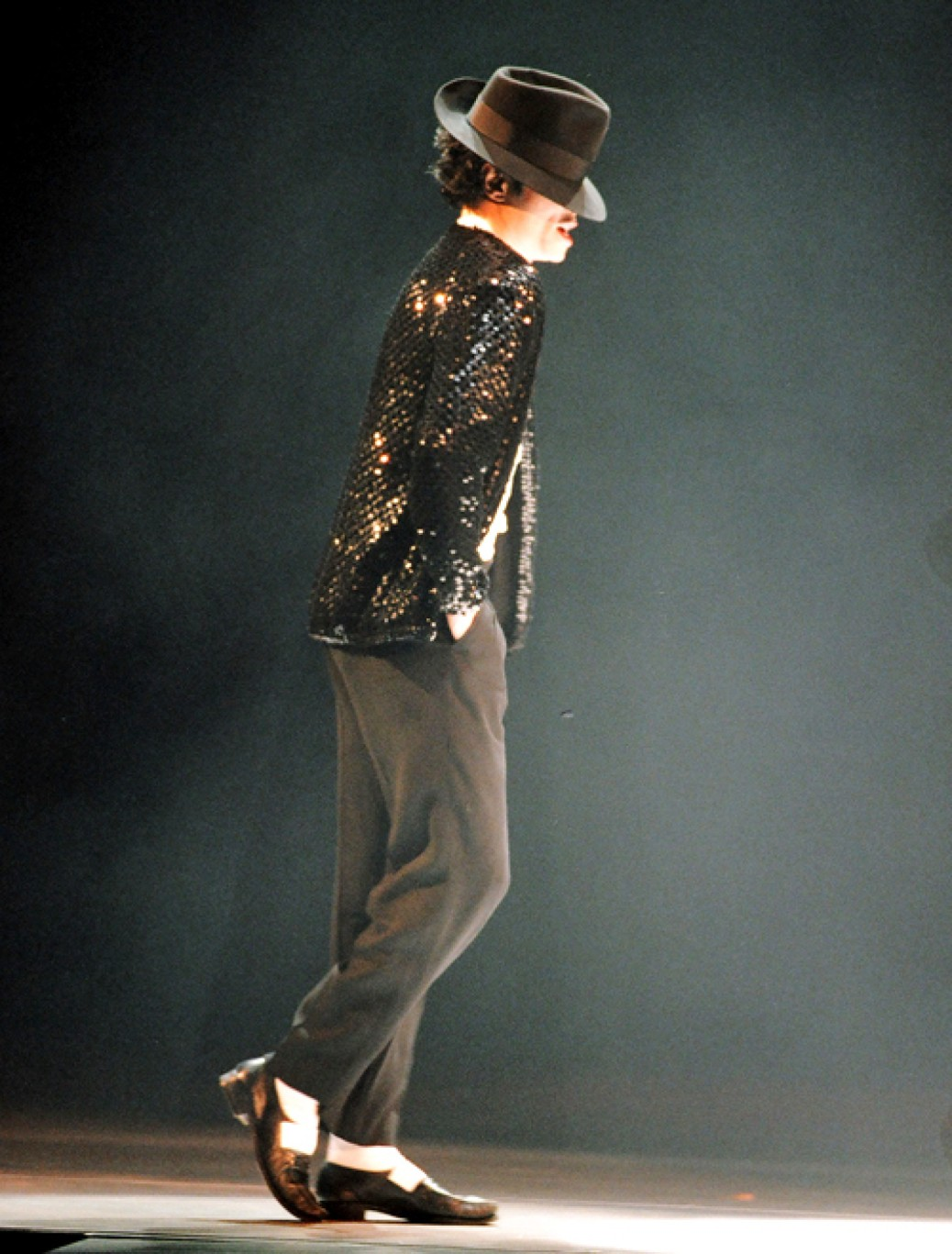 o-MOONWALK-JACKSON-facebook