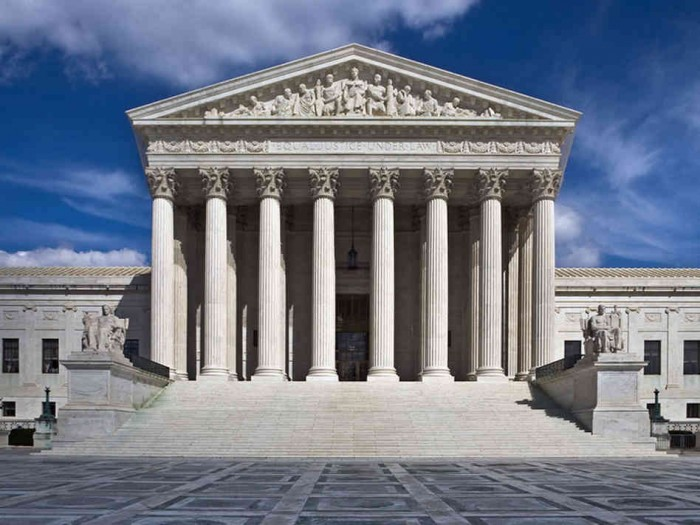 Supreme Court Authorizes Warrantless Stops & Searches Based on AnonymousTips