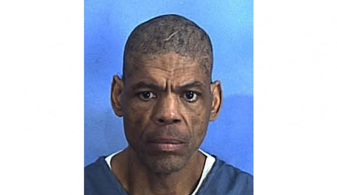 Darren Rainey murdered by prison guards in Florida