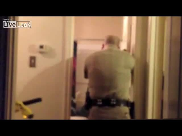 family-releases-video-of-mentally-ill-man-killed-by-fort-bend-officer_640x480_dvd.original