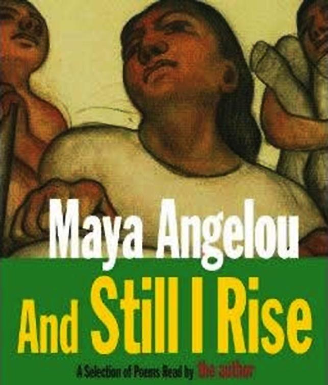 maya-angelou-still-i-rise