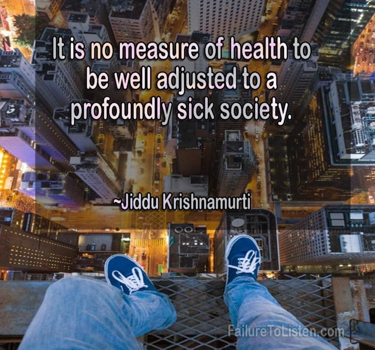 Krish_no-health123