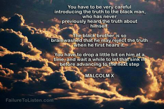 Malcolm-X-_Black-Man-the-truth