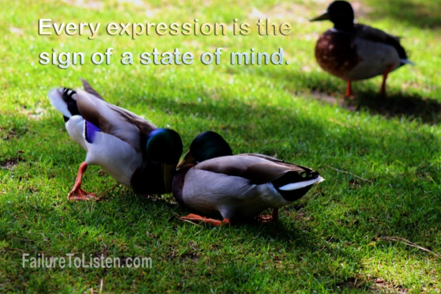 Rumi-state-of-mind.222214