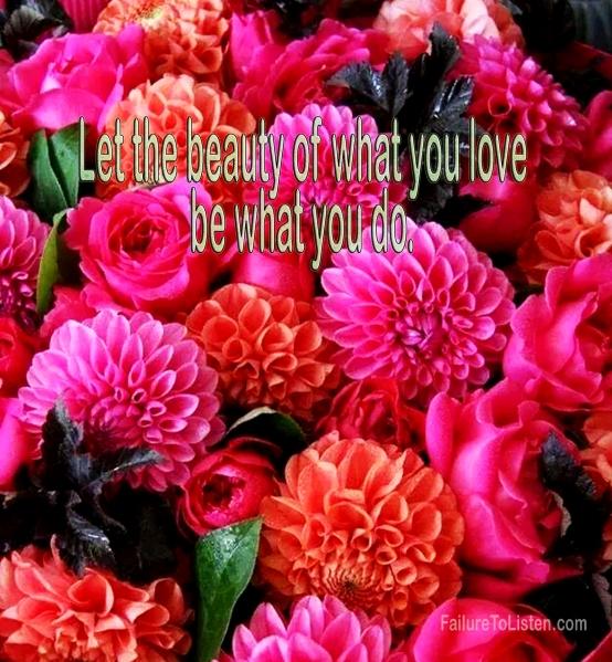Rumi_beauty123