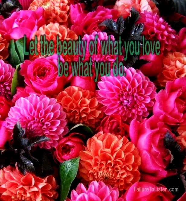 Rumi_beauty1245